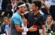 Thua sốc ở Pháp mở rộng, Djokovic tính bỏ luôn Wimbledon 2018