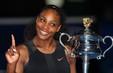 Serena Williams: Là phụ nữ, tại sao phải tự đặt giới hạn cho mình?