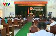 Phiên chất vấn kỳ họp HĐND tỉnh Phú Yên: Làm rõ đường dây làm sổ đỏ trước cơn sốt đất ven biển