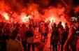 2 CĐV thiệt mạng khi ăn mừng chức vô địch FIFA World Cup™ 2018 của ĐT Pháp
