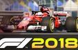 F1 2018: Cuộc đua động cơ từ Ferrari và Mercedes