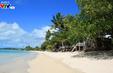 Biển An Bàng – nơi bình yên tìm về
