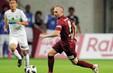Andres Iniesta chịu thảm bại trong ngày ra mắt ở Nhật Bản