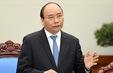 Thủ tướng phê chuẩn Phó Chủ tịch UBND thành phố Đà Nẵng và tỉnh Vĩnh Phúc