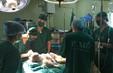 Khám và phẫu thuật dị tật cơ xương khớp trẻ em