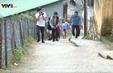 Những con dốc hút hồn du khách ở phố núi Đà Lạt