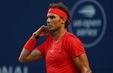 Rafael Nadal dự đoán đầy táo bạo sau Rogers Cup