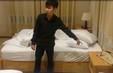 Đà Lạt: Bắt đối tượng đột nhập khách sạn trộm tài sản du khách