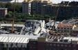 Italy điều tra công ty vận hành cầu bị sập