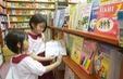 Chuẩn bị chương trình giáo dục phổ thông mới từ lớp 1 năm học 2019 - 2020