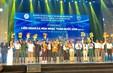 Khai mạc Liên hoan Ca múa nhạc toàn quốc đợt 2 năm 2018