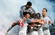 Crystal Palace 0-2 Liverpool: 6 điểm tuyệt đối, chia sẻ ngôi đầu