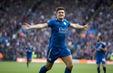 """""""Derby"""" Man Utd - Man City trên TTCN vì 1 cái tên của Leicester City"""