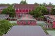 Thừa Thiên Huế: Các trường học sẵn sàng cho ngày khai giảng năm học mới