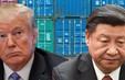 TTCK biến động trước tin Mỹ sắp áp thuế với hàng hóa Trung Quốc