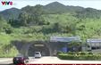 Tạm đóng cửa hầm Hải Vân theo giờ để thi công lao lắp dầm cầu Hải Vân 2
