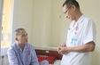 Tạo hình dạ dày từ ruột non cho bệnh nhân ung thư
