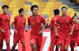 Hạ Iran, sao U16 Indonesia tự tin giành 3 điểm trước U16 Việt Nam