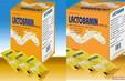 Cảnh báo về sản phẩm cốm tan Lactobamin đã hết hạn sử dụng