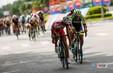 ẢNH: Những khoảnh khắc ấn tượng chặng 8 Giải xe đạp quốc tế VTV Cup Tôn Hoa Sen 2018