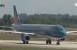 Đà Nẵng phát triển thêm đường bay và hợp tác kích cầu du lịch