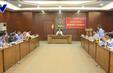 Khánh Hòa hoàn thành nhiều chỉ tiêu kinh tế xã hội dù ảnh hưởng bão