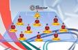 Asian Cup 2019: ĐT Việt Nam sẽ ra sân với đội hình nào trước ĐT Yemen