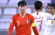 VIDEO: Son Heung Min ghi dấu ấn ngay trong trận đầu tiên thi đấu tại Asian Cup 2019