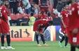 Asian Cup 2019: ĐT Yemen tự tin làm nên bất ngờ trước ĐT Việt Nam