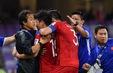 Thắng ĐT Yemen, ĐT Việt Nam làm nên điều chưa từng có cho bóng đá Đông Nam Á ở Asian Cup