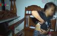 Đắk Lắk: Thiếu nữ 17 tuổi bị tra tấn dã man vì nghi trộm điện thoại