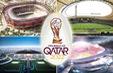 World Cup 2022 sẽ chỉ tăng lên 48 đội nếu được chủ nhà Qatar đồng ý