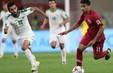 VIDEO: Highlight ĐT Qatar 1-0 ĐT Iraq (Vòng 1/8 Asian Cup 2019)