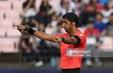 Asian Cup 2019: Thống kê đáng chú ý về trọng tài bắt chính trận ĐT Việt Nam - ĐT Nhật Bản