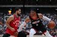 Các ngôi sao NBA phải thích nghi thế nào ở mùa giải sắp tới