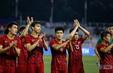 Lịch thi đấu và trực tiếp Chung kết, tranh HCĐ bóng đá nam SEA Games 30