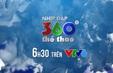 TRAILER: Bản tin Nhịp đập 360 độ thể thao (06h30 trên VTV6)