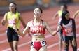 TRỰC TIẾP SEA Games 30, ngày 09/12: Đinh Thị Bích, Dương Văn Thái giành HCV ở các đường chạy 800m