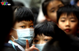 Cúm mùa ở trẻ có nguy hiểm hay không?