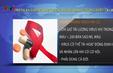 Đã tìm ra thuốc mới có tác dụng mạnh trong điều trị HIV