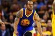 Andre Iguodala gia nhập đội ngũ quan chức NBA