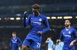 Giành chiến thắng đậm trước Malmo, Chelsea giành vé đi tiếp tại Europa League