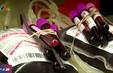 Mỹ dừng dịch vụ tiêm huyết tương chống lão hóa