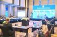 Diễn đàn khu vực ASEAN về quản lý rác thải nhựa trên biển