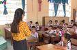Giải quyết bất cập chi trả lương giáo viên như thế nào?