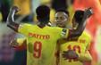 CẬP NHẬT Kết quả, Bảng xếp hạng vòng 13 Wake-up 247 V.League 1-2019, ngày 15/6: DNH Nam Định giành 3 điểm, CLB Thanh Hóa cầm hòa CLB TP Hồ Chí Minh