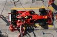 Romain Grosjean muốn đưa luật tiếp nhiên liệu trở lại F1