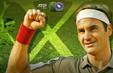 Roger Federer giành chức vô địch Halle mở rộng 2019