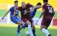 VIDEO Highlights: PSM Makassar 2 - 1 B.Bình Dương (Lượt về bán kết AFC Cup 2019 khu vực Đông Nam Á)