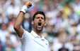 170 phút kịch tính, Novak Djokovic tiến vào chung kết Wimbledon 2019
